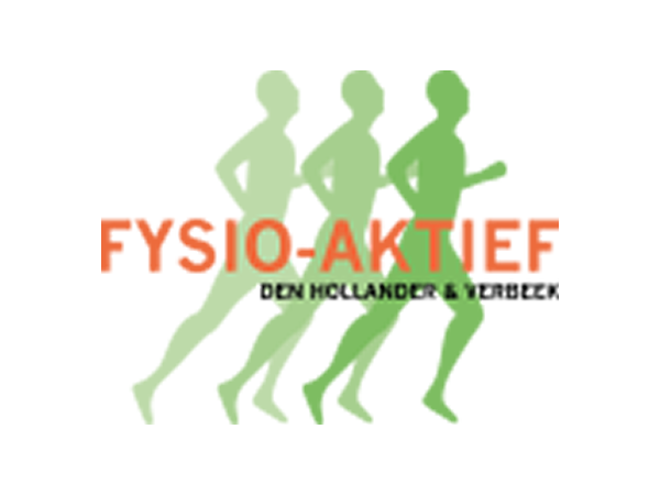 Fysio-Aktief-Hollander-en-Verbeek