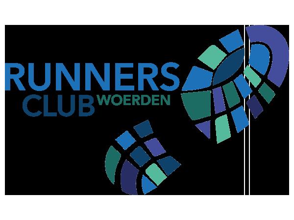 Runnersclub Woerden