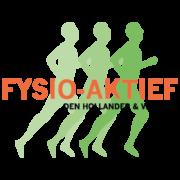 Fysio-Aktief Woerden