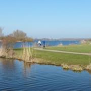 RCW in Vlietland