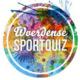 Woerdense Sportquiz 2017