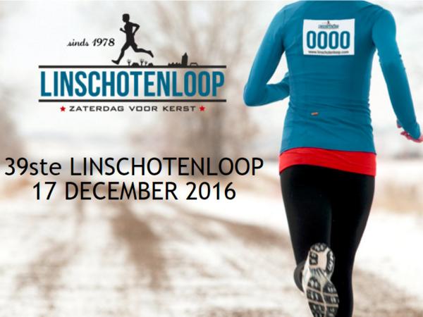 linschotenloop 2016