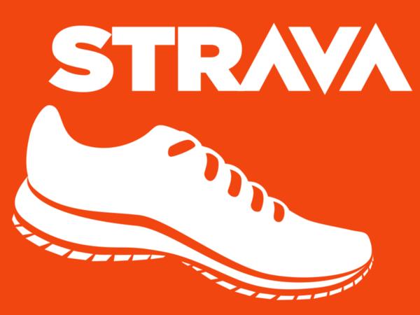 RCW-club in Strava